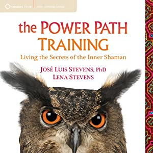 The Power Path Training Rede