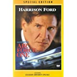 Air Force One (SE)di Harrison Ford