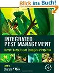 Integrated Pest Management: Current C...