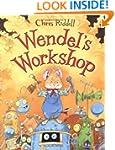 Wendel's Workshop