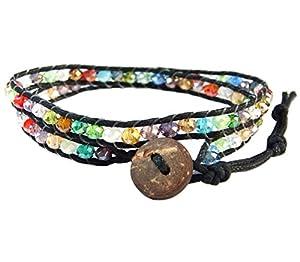 how to make bracelets with string car interior design