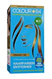 Colour B4 Haarfarben-Entferner Frequent Use