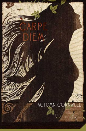 essays on carpe diem