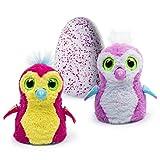 Hatchimals Egg - Pink