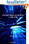 Clerical Celibacy in the West: C.1100...