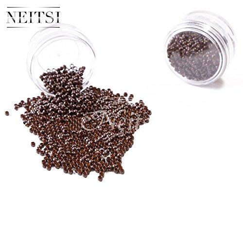 neitsir-100-200-500-1000-pcs-nano-rings-beads-for-nano-hair-extensions-hair-rings-5-colors-optional-