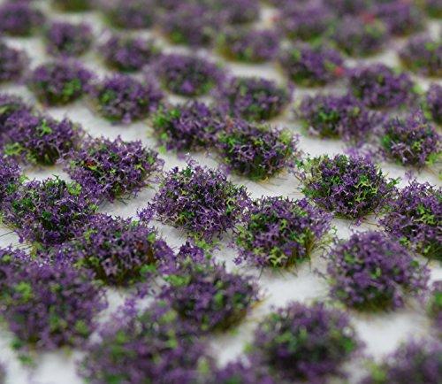 wws-heather-grass-4mm-self-adhesive-static-grass-x-100-tufts-hea004
