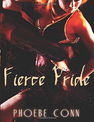 Image of Fierce Pride