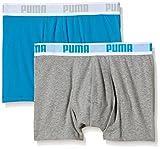 Puma 521015001 -