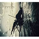 Dir En Grey - Arche (2CDS) [Japan LTD CD] SFCD-142