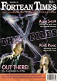 img - for Fortean Times #82 August-September (IMPORT) book / textbook / text book
