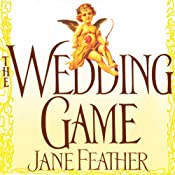 The Wedding Game | Jane Feather