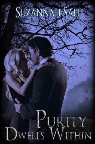 Book: Purity Dwells Within by Suzannah Safi