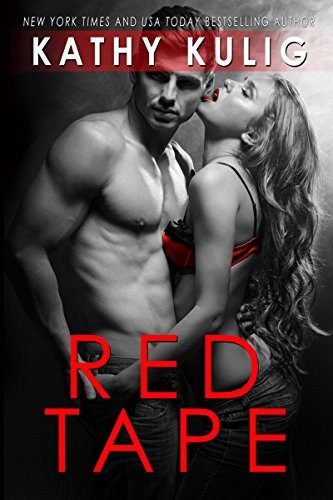 Kathy Kulig - Red Tape (FLC Book 1)