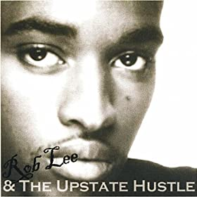 The Upstate Hustle