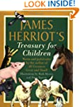 James Herriot's Treasury for Children...
