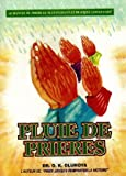 img - for Pluie De Prieres (French version of Prayer Rain) book / textbook / text book