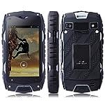 Bestore - Z6 smartphone IP68 �tanche...