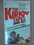 img - for The Kiriov Tapes book / textbook / text book