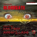 Bloodgate | Karl-Heinz Geisendorf