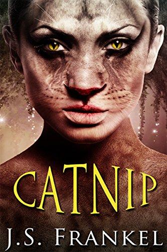 Catnip PDF