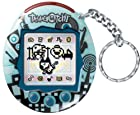 Tamagotchi Music Star Ver 6 Rock City
