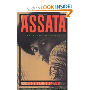 Assata: An Autobiography (Lawrence Hill &amp; Co.)