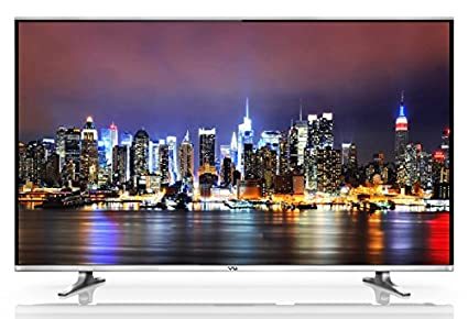 Vu 50K160 50 Inch Full HD LED TV