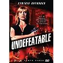 Undefeatable