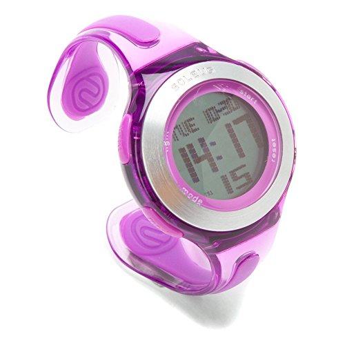 soleus-running-watch