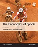 The Economics of Sports 5th Edition by Peter Von Allmen, Michael Leeds