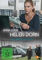 Helen Dorn - Das dritte M�dchen