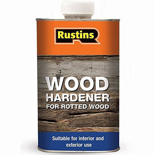 rustins-wood-hardener-for-rotted-wood-500ml-suitable-for-interior-exterior-use
