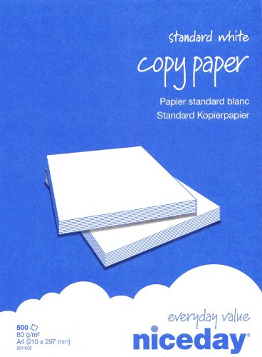 niceday-a4-80gsm-white-copier-printer-paper-500-sheets-ream-wrapped-1-box-containing-5-reams-of-500-