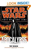 Apocalypse (Star Wars: Fate of the Jedi)