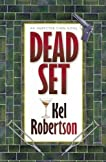Dead Set: An Inspector Chen Novel