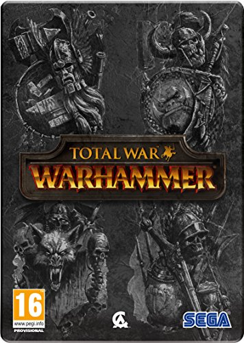 total-war-warhammer-limited-edition-pc-cd