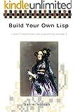 Build Your Own Lisp