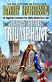 Stars and Stripes Triumphant (Stars & Stripes trilogy) (0340689226) by Harrison, Harry