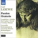 Passion Oratorio