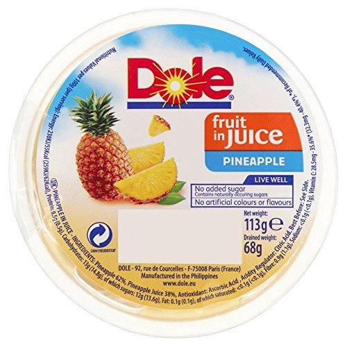 dole-ananas-en-jus-113g