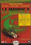 echange, troc La Mouche 2 - Edition 2 DVD