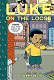 Luke on the Loose (Toon)