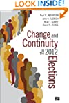 Change and Continuity in the 2012 Ele...