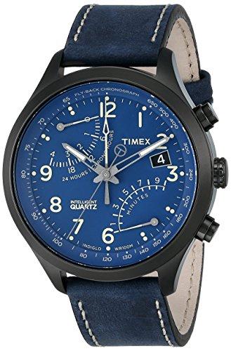 TIMEX 天美时 T2P380 男款时装手表 $59.49(需用码,约¥450)