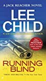 Running Blind: A Jack Reacher Novel