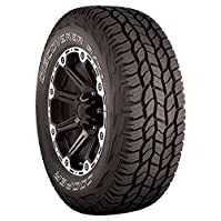 cheap off road tires - Cooper Discoverer A/T3 Traction Radial Tire