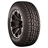 Cooper Discoverer A/T3 Traction Radial Tire - 265/75R16 116T