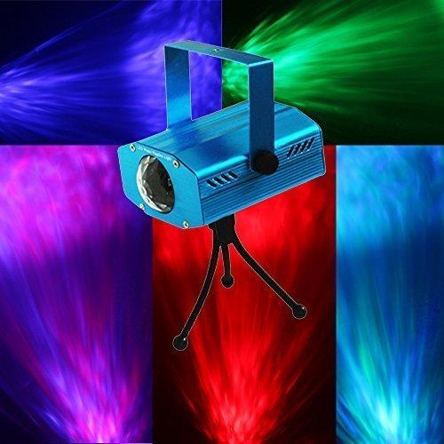 eplzer-portatile-mini-led-palcoscenico-illuminazione-acqua-onda-effetto-ondulazione-luci-proiettore-