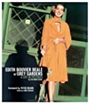 Edith Bouvier Beale Of Grey Gardens:...
